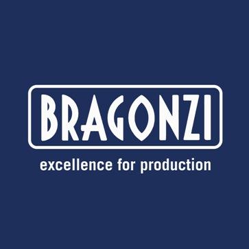BRAGONZI Spa