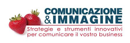 COMUNICAZIONE E IMMAGINE Srl