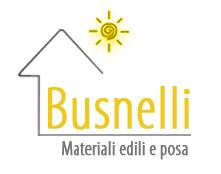 BUSNELLI Snc