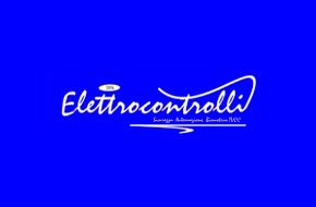 ELETTROCONTROLLI Srl