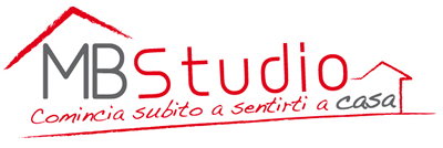 MB STUDIO Srl