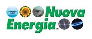 NUOVA ENERGIA Srl
