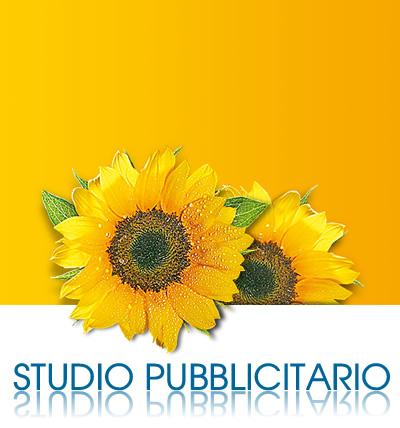 ComImm by Comunicazione & Immagine Srl