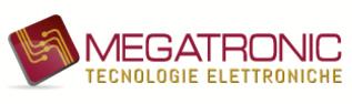 MEGATRONIC Srl