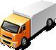 Trasporti ed imballaggi